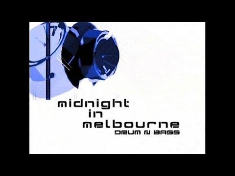 Midnight In Melbourne (2002 Full Doco HD)