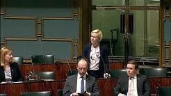 Mari Rantanen perussuomalaiset Suomen kansalaisuuslaki