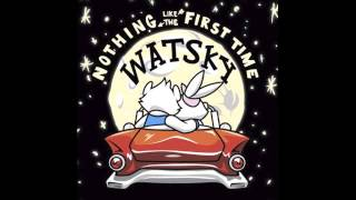 Download Watsky - Gummy Bear Hundrednaire - Instrumental MP3 song and Music Video