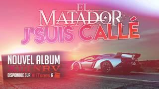 EL MATADOR - J