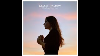 Gambar cover Kelsey Waldon: cool facts (United States of Americana from The Current)