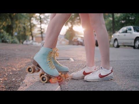 Sondre Justad - Ikke som de andre (Offisiell musikkvideo)