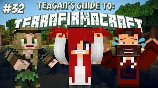 bernie mac blasphemy terrafirmacraft w heather teagan 32