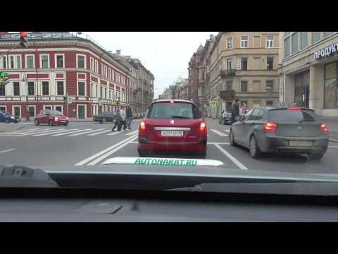 Авто сервис Mercedes