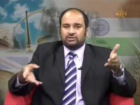 Aunty  ਆਖਦੀ ਮੇਰਾ ਜਵਾਈ ਬੋਲਦਾ ਹੀ ਨਹੀ -  Harjap Bhangal Legal Solutions Top Questions 6