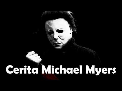 Cerita Tentang Michael Myers Dalam Halloween Yang Sebenarnya ( indonesia) - Kurus