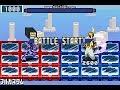 ロックマンエグゼ3 SPナビ戦まとめ2 の動画、YouTube動画。
