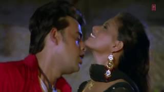 Ik Beriya Dekha Satke [ Bhojpuri Video Song ] Ae Balam Pardesi