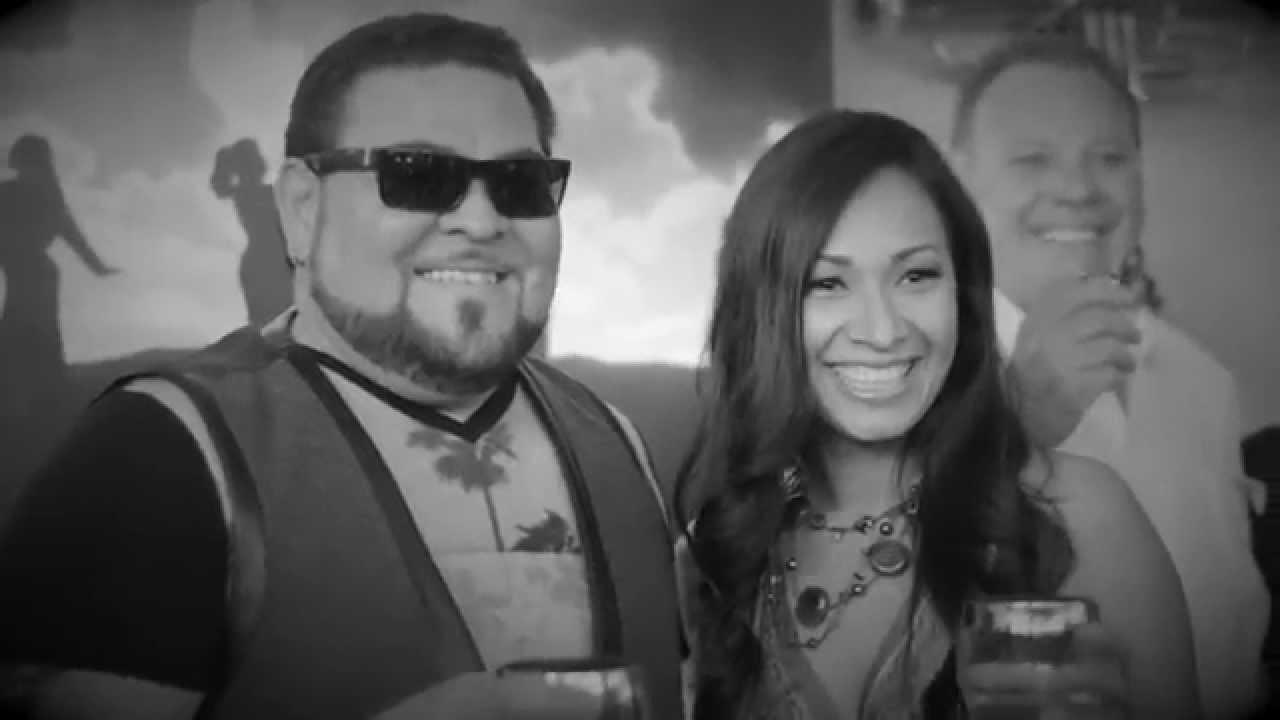 """A Puro Dolor"" Mariachi Divas de Cindy Shea - featuring Angel Lopez"