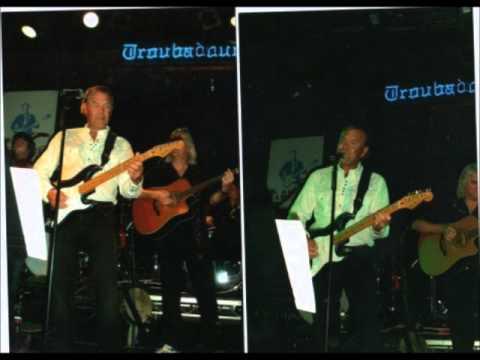Glen Campbell In Dreams