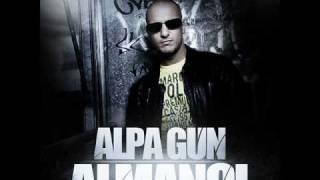 Alpa Gun - Kleider machen Leute