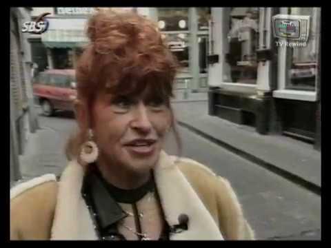 De Wallen op Stap - SBS 1997
