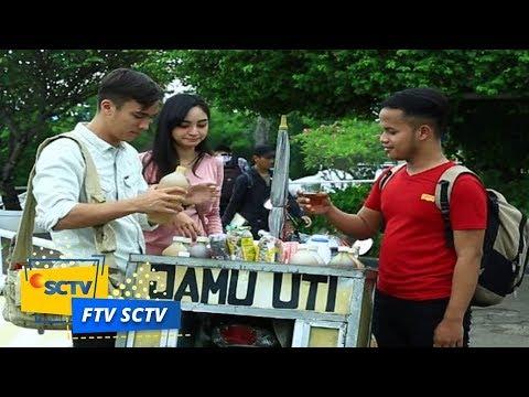 FTV SCTV - Jamu Cinta Enteng Jodoh