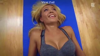 Funny videos Fails/Wins compilation November 2015 #1 - Viral Fail