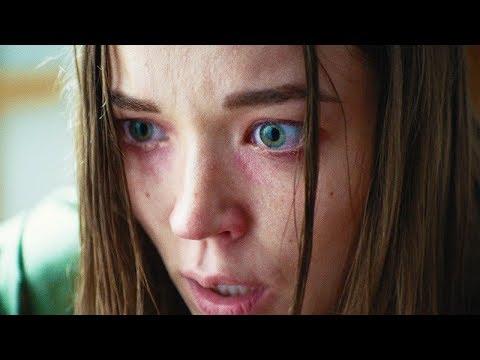 1BR Official Clip (2019) Fantasia Film Festival