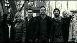 шутер от первого лица  супер фильм про зомби 2016