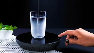 ✔ 3 EPIC Inventions You Didn