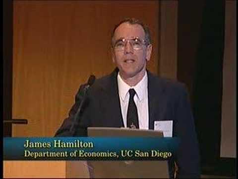 Rady School of Management's  Economic Forecast Panel 2004