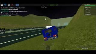 mercedes amg roblox drive 2016