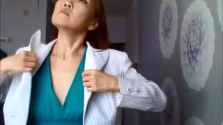 OODT на свадьбу в гости Винтажные туфли Болеро вязаное Пиджак шитый Платье Incity
