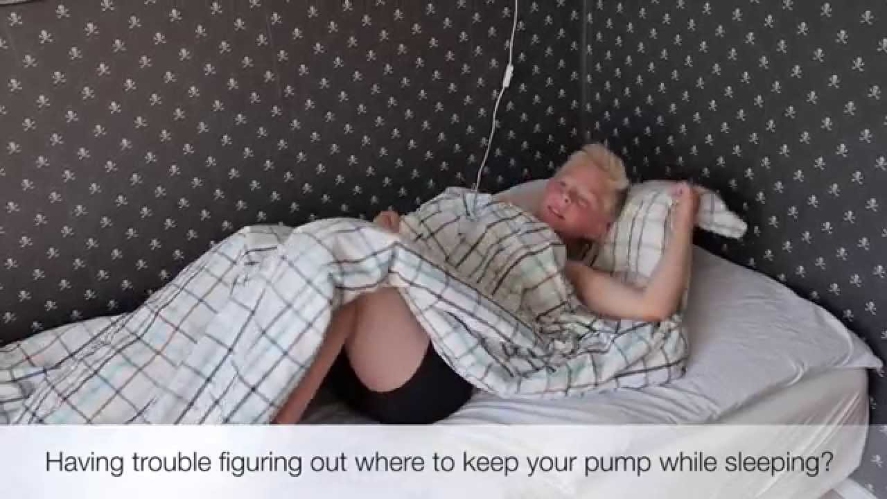 Where To Find A Girl To Sleep With
