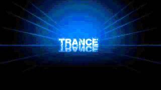Tunnel Allstars - Blue Lagoon (Rank 1 Remix)