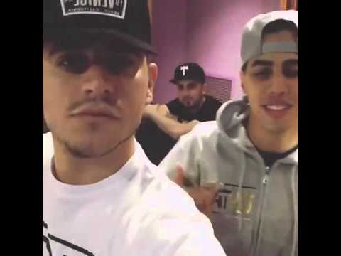 Bebe - Brytiago ft Daddy Yankee (preview 1)  2016