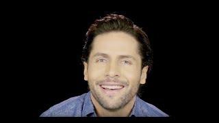 Carlos Henry - Guapa (Video Oficial)