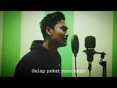sebujur-bangkai---rhoma-irama-(cover-dzikri-fathoni)