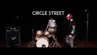 Circle Street - Hopeless Love (Official Video)