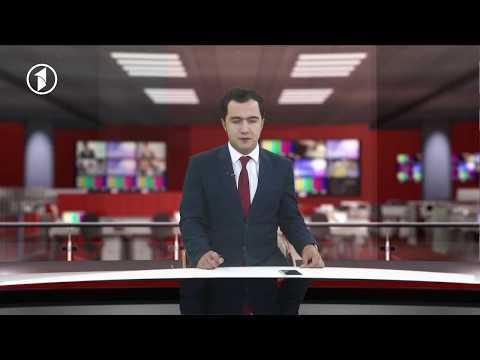 Afghanistan Dari News 29.09.2018 خبرهای افغانستان