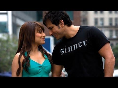 Song Promo | Hey Shona | Ta Ra Rum Pum | Saif Ali Khan | Rani Mukerji