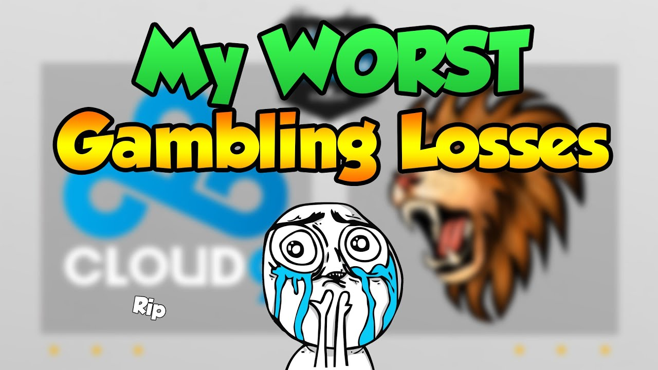 best chance to win money gambling
