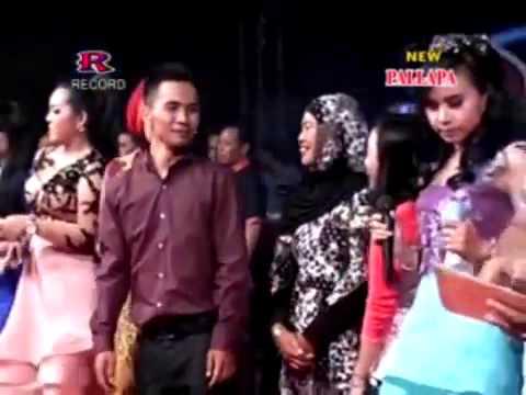 Best new pallapa Dangdut Koplo New Pallapa Full Album new pallapa Terbaru menganti