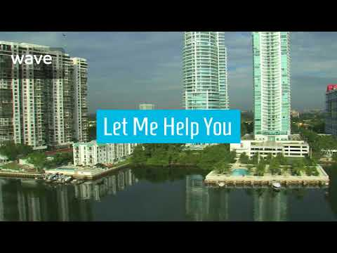 South Florida Real Estate - Luxury Living At it's Finest