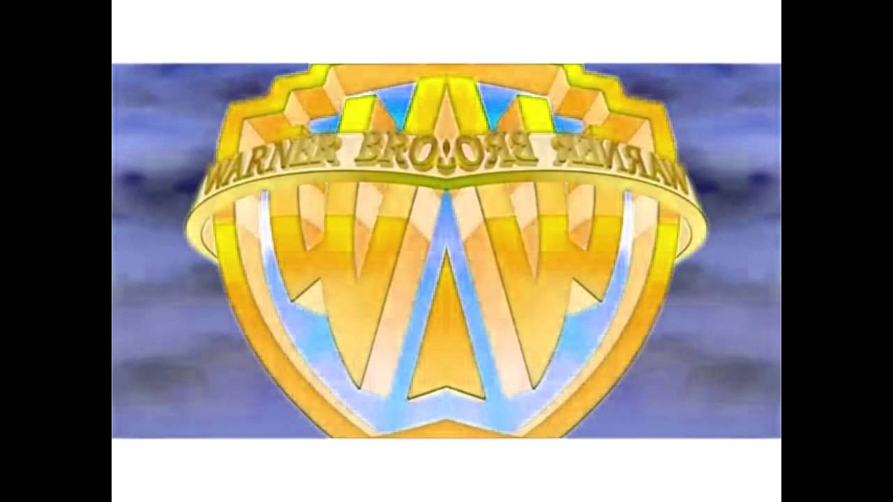 Warner Brothers Enhanced With Confusion Youtube
