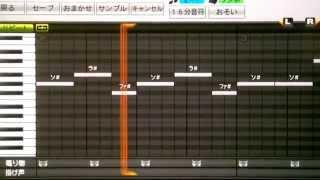 YouTube Captureから 音質画質にご注意ください。 リクエストはこちらか...