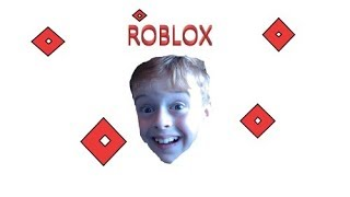 MON PREMIER ROBLOX VIDEO!!! - Bienvenue à bloxburg Roblox