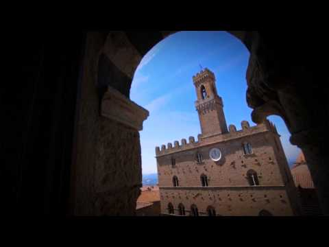 Twilight in Volterra - Preview