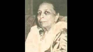 Aayi Diwali Deep Jala Jaa _Sitara Kanpuri Shamshad Begum _Pagdi1948_arunkumarphulwaria,mdphulwaria