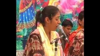 Je tu akhiyan de samne nahi rehna ------ Arpita Chhabra - 09414110050