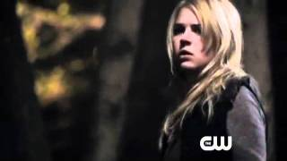 "The Secret Circle Season 1 Episode 10 ""Darkness"" Preview"