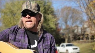 Cody McCarver - Redneck Friends of Mine (Official Music Video)