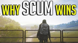 What Went Wrong With DayZ?