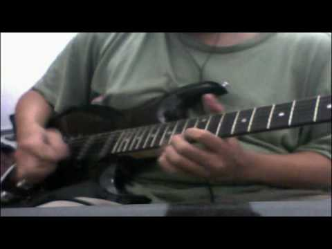 firehouse-i-live-my-life-for-you-bill-leverty-guitar-solo-liemgonnashred