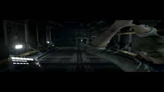Resident Evil 6 - Item Hack And Naked Sherry Glitch...