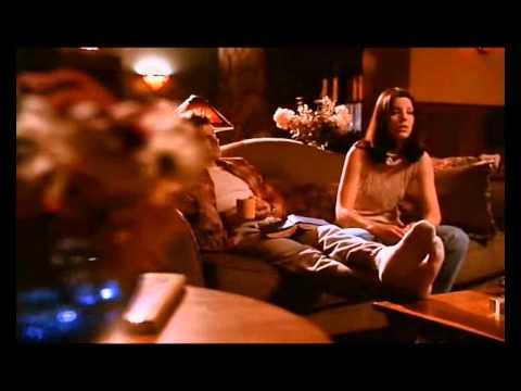 Pretender (Thomas & Miss Parker) I Am Who I Am