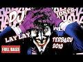 DJ LAY LAY LAGU JOKER FULL BASS TERBARU 2020