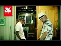 Jowell y Randy -  Isla Del Encanto [Video Oficial]
