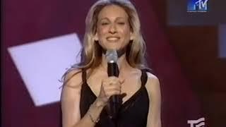 MTV Movie Awards 2000 (RUS) - Кинонаграды MTV, 2000 год
